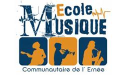 logo ecole-de-musique